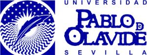 Universidad Pablo de Olavide. Sevilla