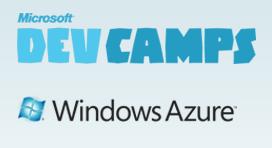 Evento presencial de Windows Azure en la Cámara de Comercio