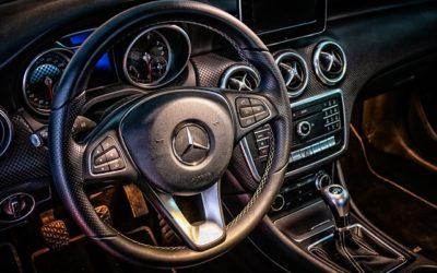 El coche sin conductor: más pronto que tarde
